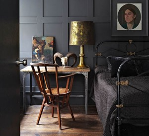 Farrow & Ball -The World's Best Paint, pic 1