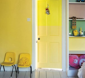 Farrow & Ball -The World's Best Paint, pic 3