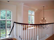 Interior Painting Avon CT