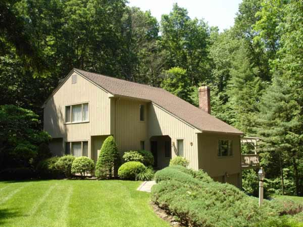House Painting Farmington Valley CT