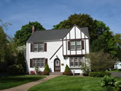 West Hartford CT Home Painting